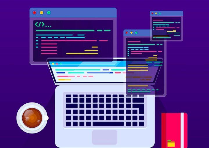 Best and Popular IDEs for Java Development 2020 - RoundTheTech.com